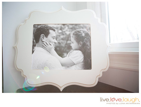 Product Spotlight - Whimsical Frames - Products