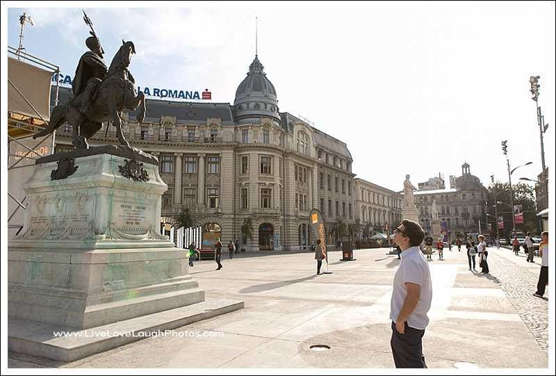 2015-09-15 Bucharest_WEB