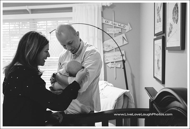 wyckoff-newborn-photographer012
