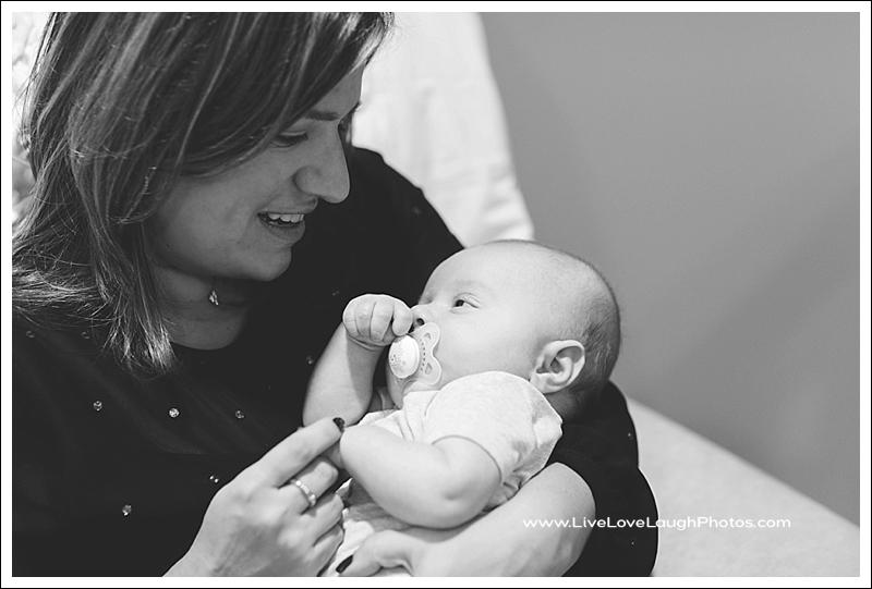 wyckoff-newborn-photographer013