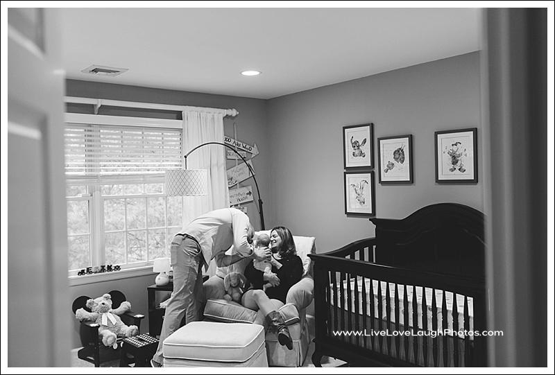 wyckoff-newborn-photographer014